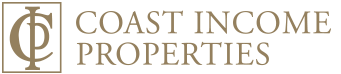 Coast Income Properties, Inc.